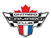 Ontario Camaro Club Logo