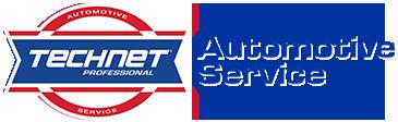 Net-Tech Logo